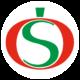 SOBST-Logo_rund_sRGB